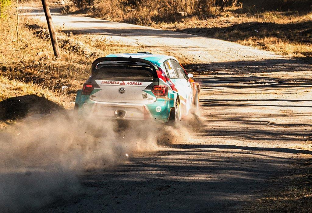 rally-slide-1